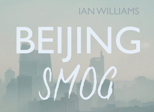 Beijing Smog front cover  copy.jpg