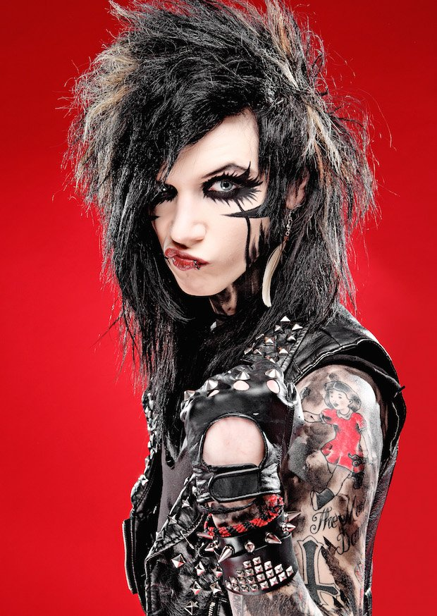 BlackVeilBrides sRGB copy.jpg