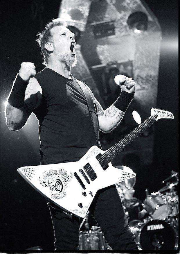 Metallica1 copy.jpg