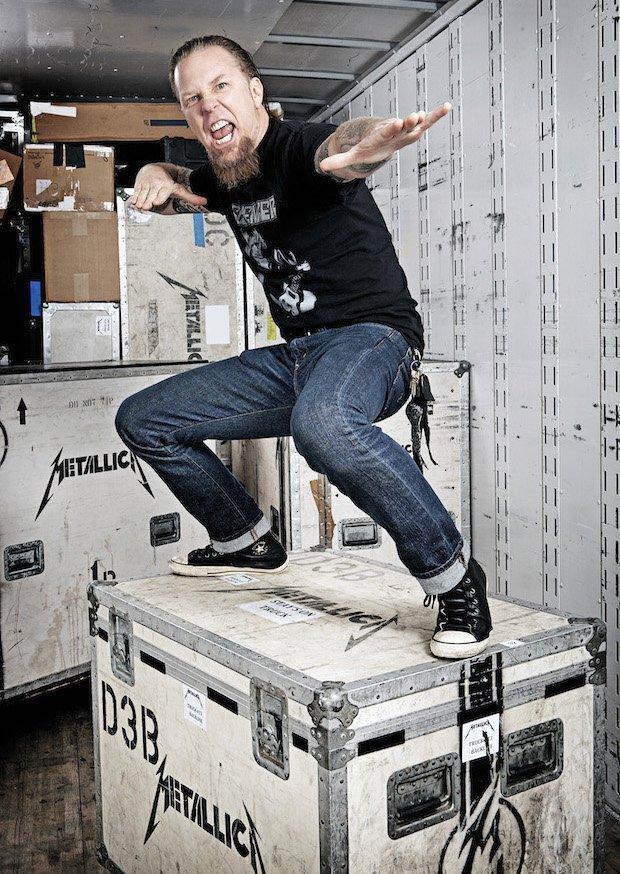 Metallica2 copy.jpg