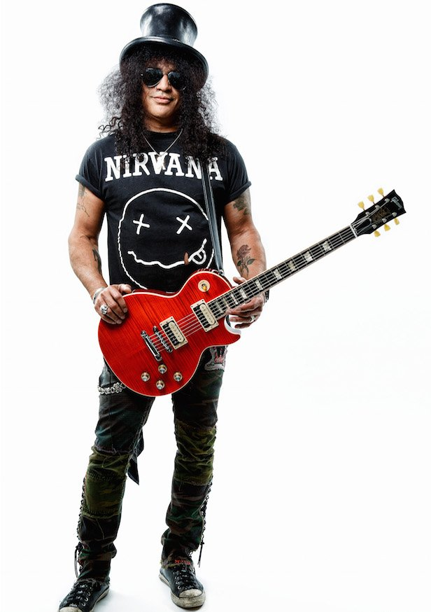 SLASH-paulharries copy.jpg