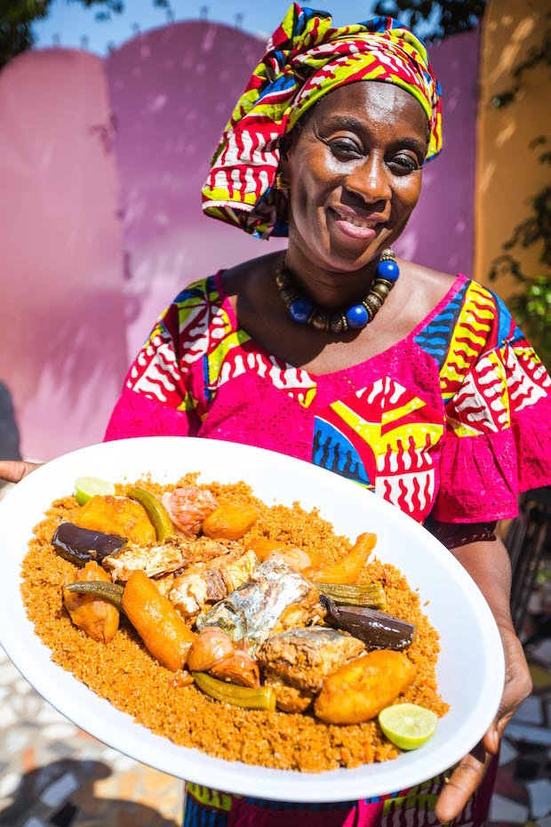 The Gambia - Ida's cooking copy.jpg