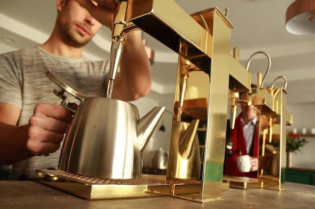 Brew Tea Pub copy.jpg