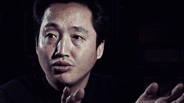 New Malden North Korean defector speaks out