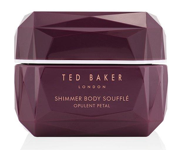Opulent Petal Shimmer Body Souffle (1) copy.jpg