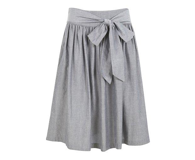 ANDOR Full Midi Skirt, Chambray Blue - £59 copy.jpg