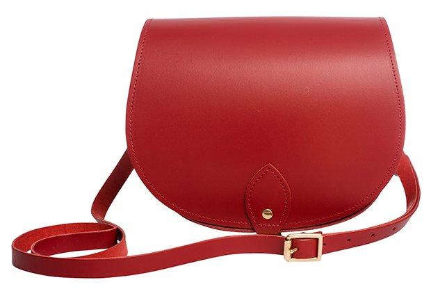 N'Damus APPLE saddle bag copy.jpg
