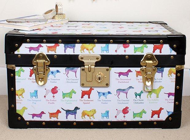 Dogs-Tuck-Box-High-Res-180516.jpg
