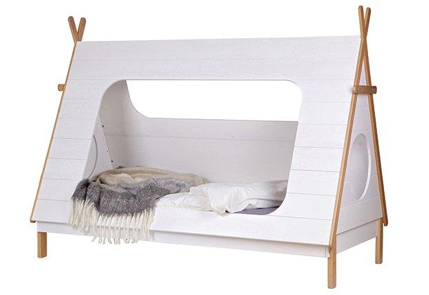 Teepee-Bed-Cutout-Bedding-Cuckooland-GBP345.jpg