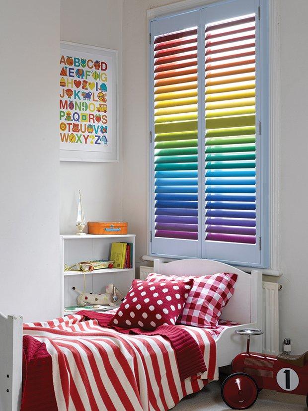 SF---Kids-Rainbow-shutter-copy.jpg