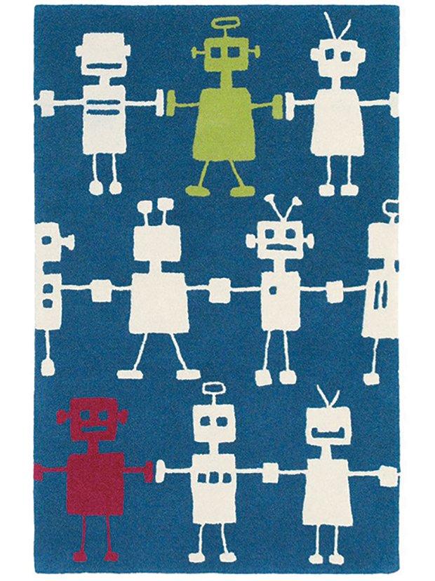 Harlequin-Reggie-Robot-Rug-£149.jpg