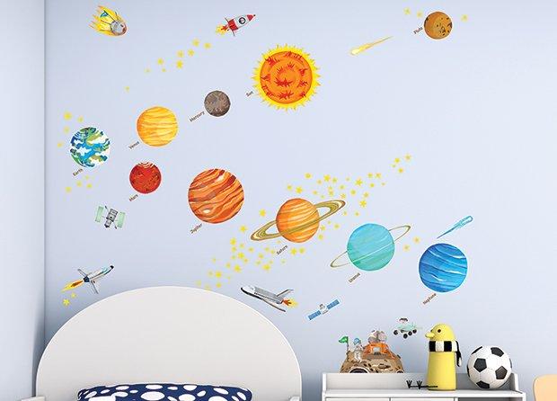 The-Solar-System-Wall-Stickers-(Medium)(DW-1501S)_1.jpg