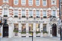 Twickenham The Willan Webb Ellis.jpg