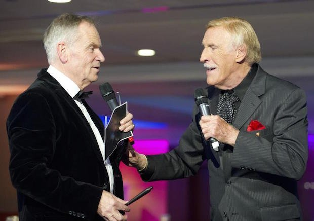 With-Bruce-Forsyth-Arora_Ball_2012_-011.jpg