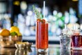 Bloody-Mary-The-Ivy-Collection-Paul-Winch-Furness.jpg