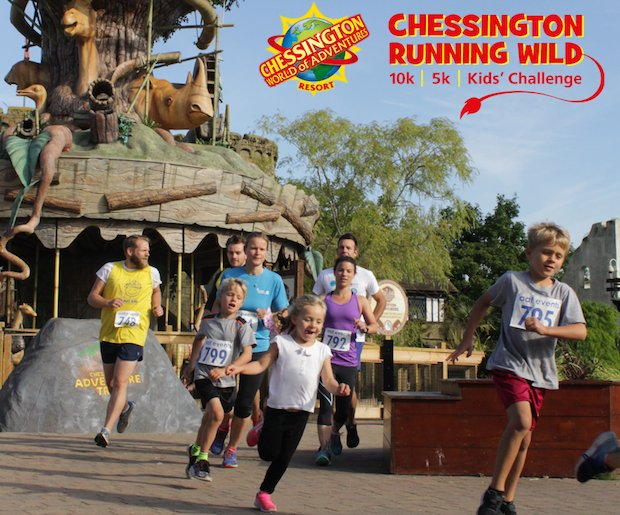 chessington.png