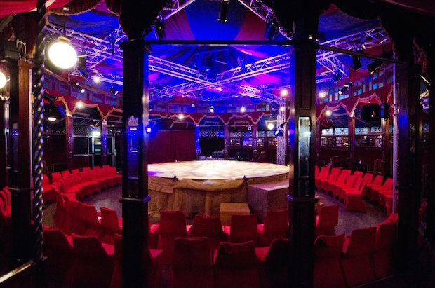 GSC The Spiegeltent Interior.jpg