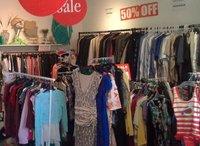 Shop-Sale-May-2015-2-917x1024.jpg