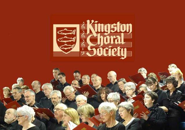 KCS-image-for-Mozart-campaign.jpg