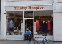 Trinity_Hospice_shop_King_Street_Hammersmith.jpg