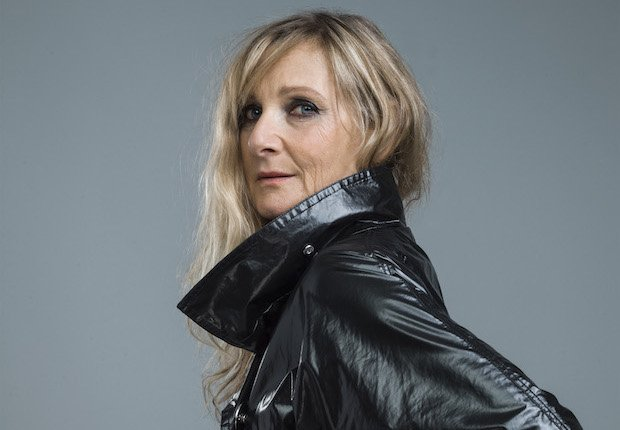 LesleySharp. Photo credit Jay Brooks-1 copy 2.jpg