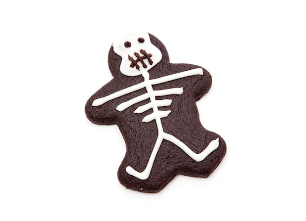 Gail's Skeleton Cookie copy.jpg
