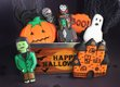 2016 - trick or treat halloween biscuit tin - lifestyle - high res copy.jpg