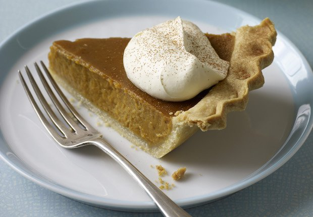 Image credit -Peter Cassidy. Pumpkin Pie by Hummingbird Bakery copy.jpg