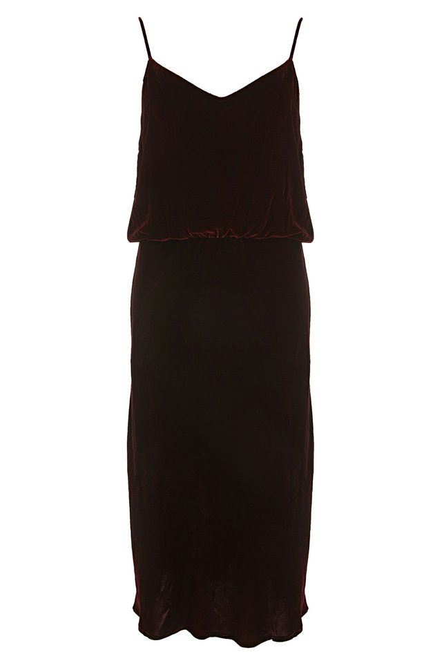 Iris Fashion Mes Demoiselles Velvet dress £240 copy.jpg