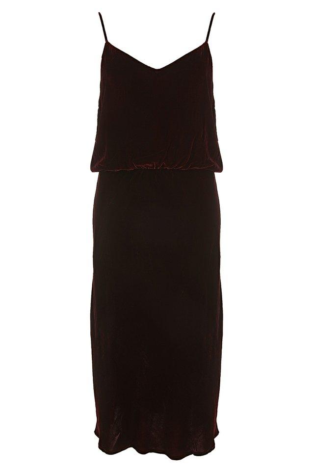 Iris Fashion Mes Demoiselles Velvet dress £240 copy.jpg