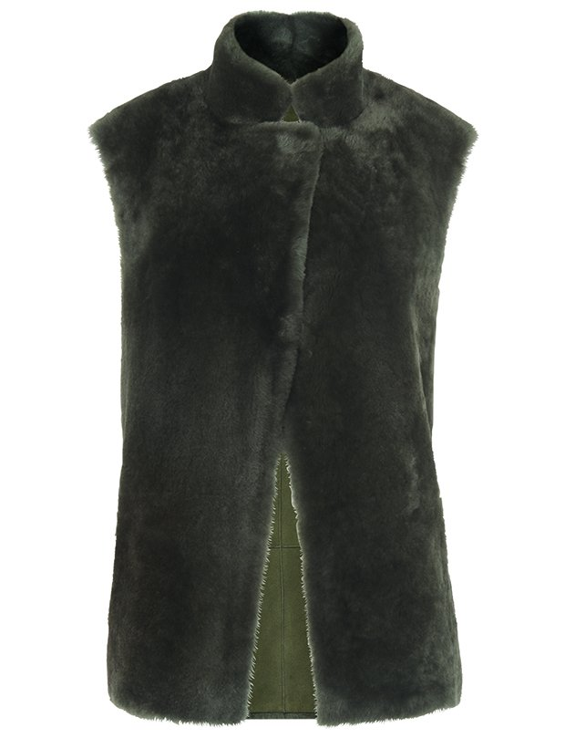 Whistles-Fur-Gilet-£530-copy.jpg