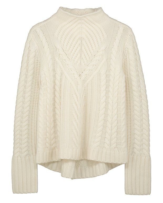 Donna-Ida-Chunky-cream-knit-copy.jpg