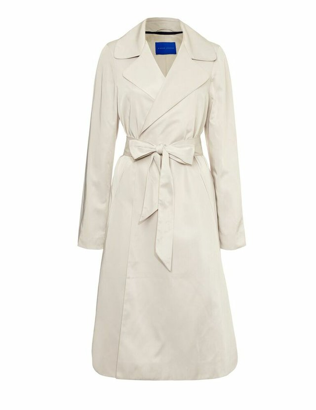 Winser A Line Classic trench £195 copy.jpg