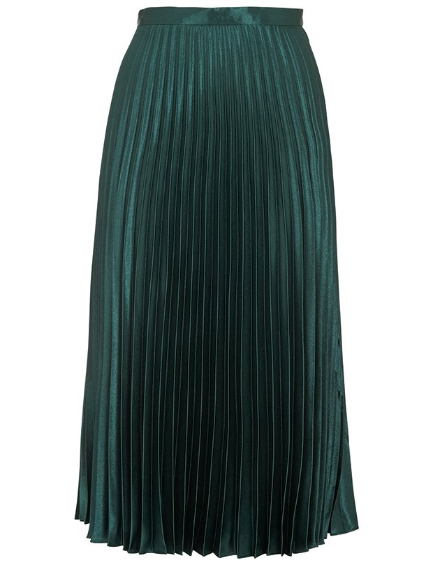 Whistles-pleated-skirt-copy.jpg