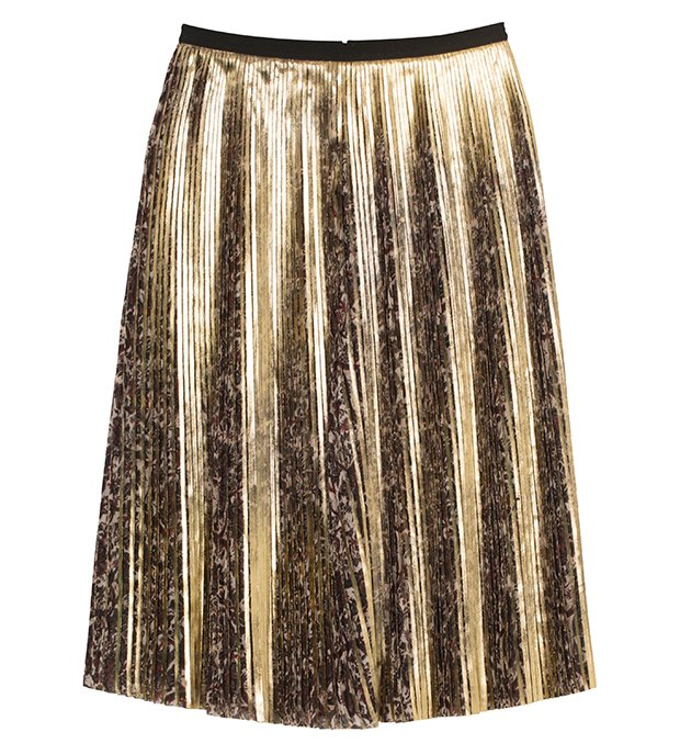 Feather-and-Stitch-Munthe-Pleated-Skirt-£219-copy.jpg