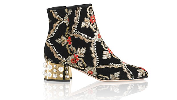 Russell-and-Bromley-Gem-Boot-£595-copy.jpg