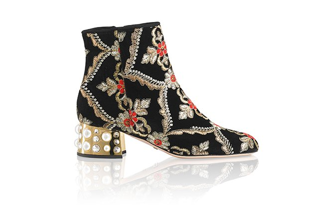 Russell and Bromley Gem Boot £595 copy.jpg