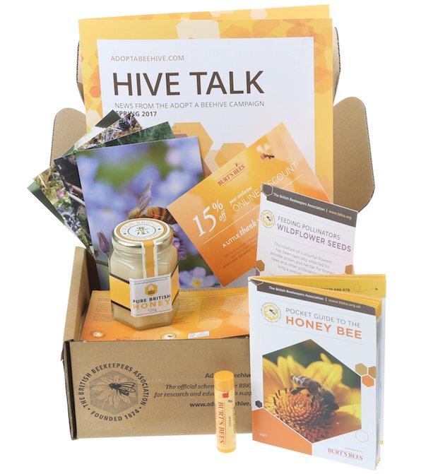 Adopt a Beehive pack copy.JPG