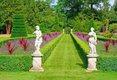 Cliveden - Exterior Image - The Long Garden copy.jpg