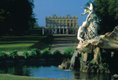 Cliveden - Exterior Shots - Fountain of Love (2) copy.jpg
