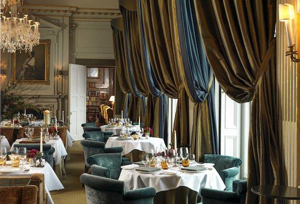 Cliveden - Andre Garrett Restaurant (1) copy.jpg