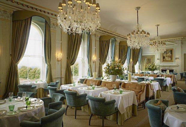 Cliveden - Andre Garrett Restaurant (10) copy.jpg