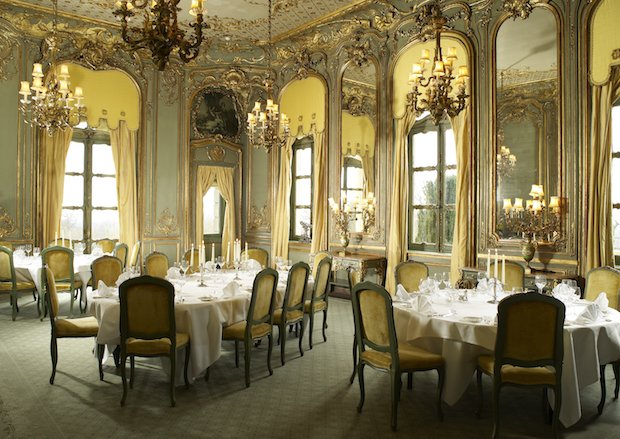 Cliveden - Interior Shot - French Dining Room (1) copy.jpg