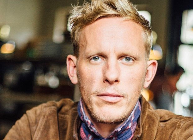 Laurence Fox NEW copy.jpg