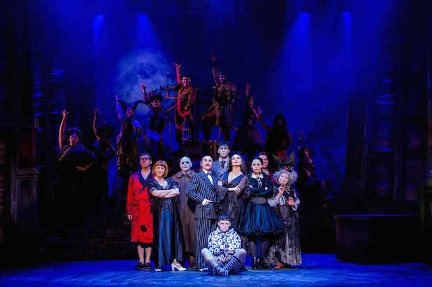 The cast of THE ADDAMS FAMILY. Credit Matt Martin (3)_edited-2.jpg