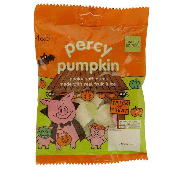 percy-pumpkins-main (1) copy.jpg
