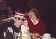 AP & Elton & Alana copy.jpg