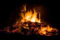 night-fire-easter-celebration.jpg