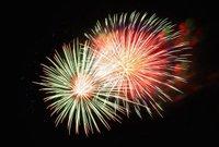 fireworks-pyrotechnics-fireworks-art-event-62319.jpeg