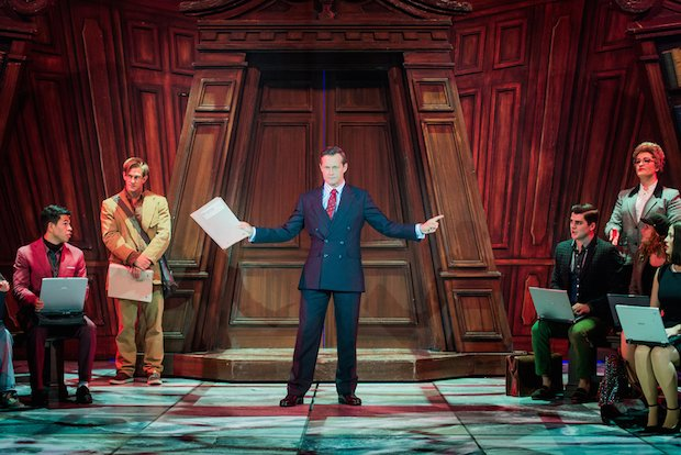 Legally Blonde The Musical Press Image 4.jpg